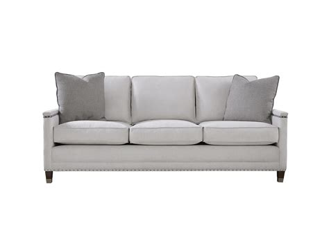 merrill sofa  universal furniture furnitureland south
