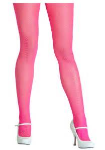 where to buy pink cotton candy neon pink fishnet tights