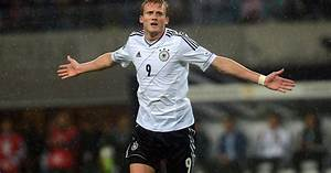 Chelsea make £25m move for Germany star Andre Schurrle to ...