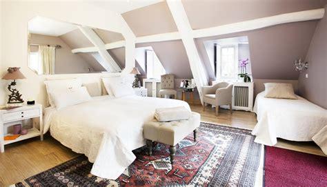 chambre d hote eure et loir chambres d 39 hôtes de charme maintenon chartres en eure