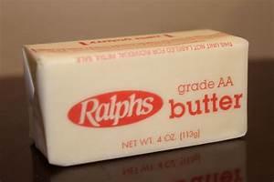 Sticks Of Butter | www.pixshark.com - Images Galleries ...
