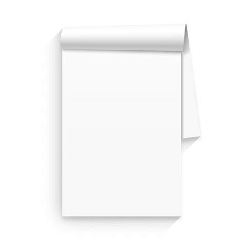 custom window clings for business notepad christian print