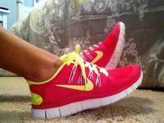 Nike free on Pinterest