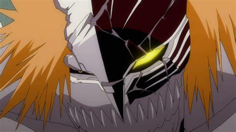 Hollow Ichigo Kurosaki Ichigo Page 12 Of 14 Zerochan Anime Image Board