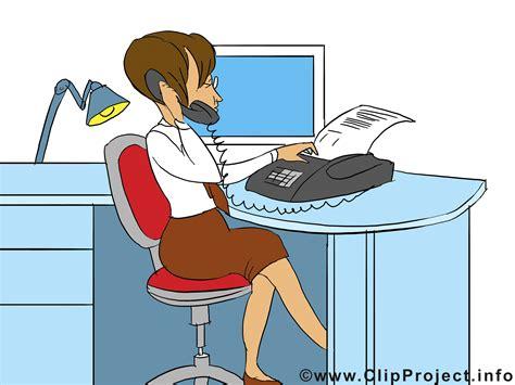 bureau gratuit secrétaire dessins gratuits bureau clipart image