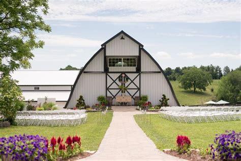 Indiana Barn Wedding Venue, Barns In Indiana, Bloomington