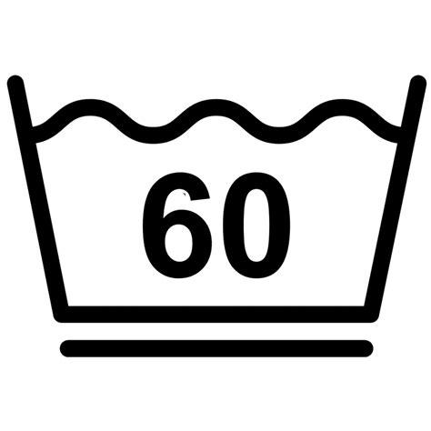 schlafanzug 60 grad waschen bettw 228 sche grau gelb wei 223 aus feinster mako baumwolle