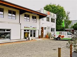 Becher Bad Camberg : impressionen von becher in frankfurt am main holzhandel becher ~ Eleganceandgraceweddings.com Haus und Dekorationen