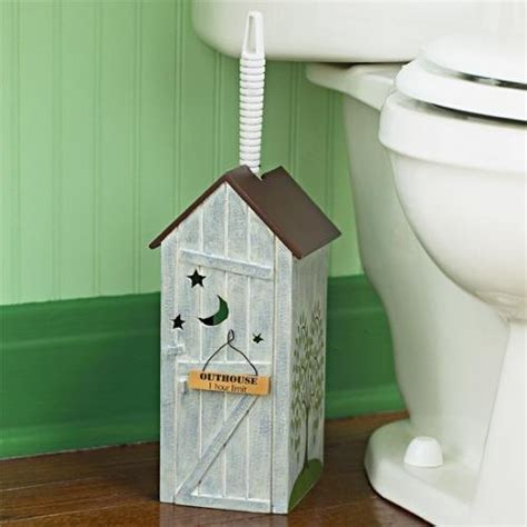 best buy toilet bowl cleaner on sale outhouse themed