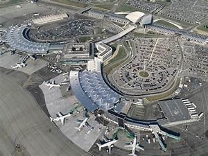 Aéroport De Lyon Parking : a roport saint exup ry les recours des exploitants de parkings priv s rejet s ~ Medecine-chirurgie-esthetiques.com Avis de Voitures