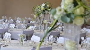 decoration mariage décoration