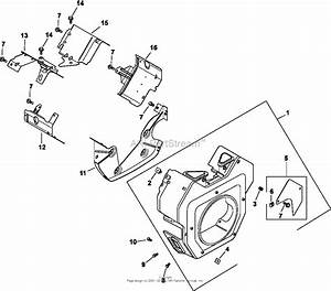 Kohler Mand 25 Hp Engine Parts List  Kohler  Free Engine Image For User Manual Download