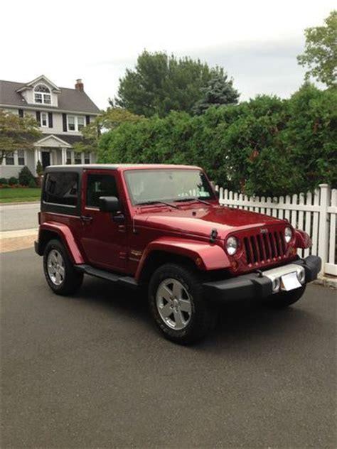 jeep sahara black 2 door sell used 2012 jeep wrangler sahara sport utility 2 door 3