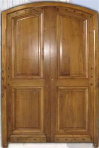 porte d39entree demeure With porte d entrée alu avec enceinte étanche salle de bain