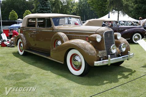 cadillac 1936 mitula cars 1936 cadillac models