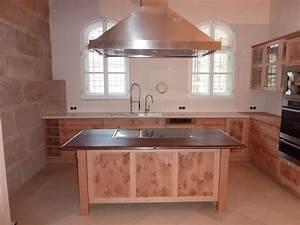Küchenzeile Selber Bauen : k chen selber bauen ideen ~ Buech-reservation.com Haus und Dekorationen