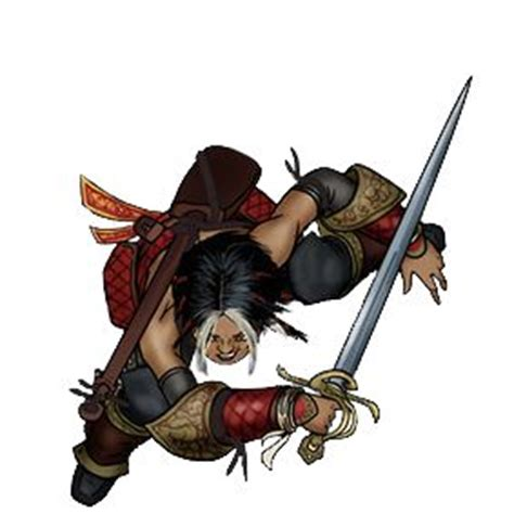 token template roll20 145 best images about top down chars on pinterest