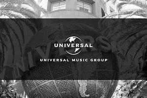 Universal Music Group appoints Senior Vice President of ...