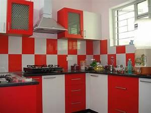 Modular Kitchen Designs Of Modular Kitchen