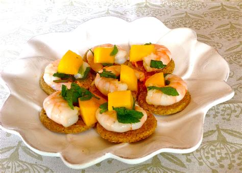 simple canapes pics for gt canapes recipe easy