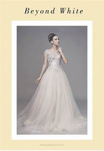 places to buy wedding dresses cheap wedding dresses With places that buy used wedding dresses
