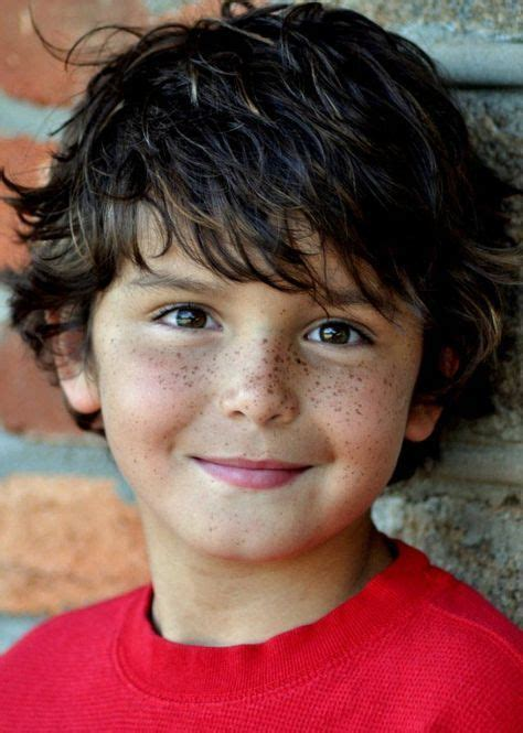 hair styles for curly best 25 kid hairstyles ideas on 3948