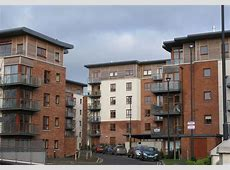 appartments uk 28 images fitzrovia apartments 50