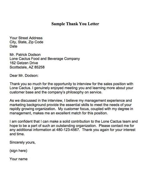 career infographic sample   letters