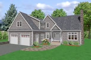 cape code house plans pics photos cape cod house plans