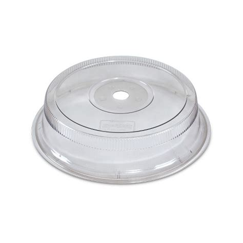nordic ware microwave plate cover   target