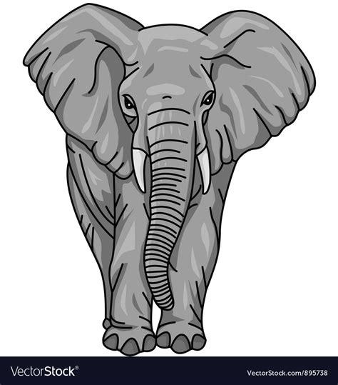 fresh royalty  elephant images cool wallpaper