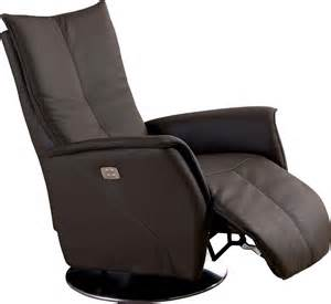 Fauteuil Cuir Relax by Fauteuil Relaxation Lectrique Evo Cuir Fauteuil