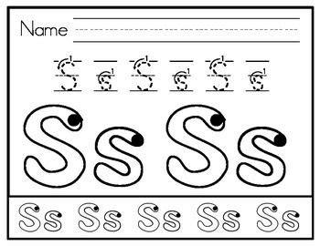 jolly phonics images  pinterest alphabet