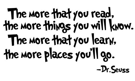 dr seuss goodbye quotes quotesgram