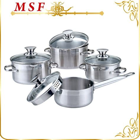 cookware glass
