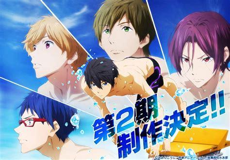 Free Eternal Summer By Parastu Tudo Sobre Animes Free Eternal Summer Pvs