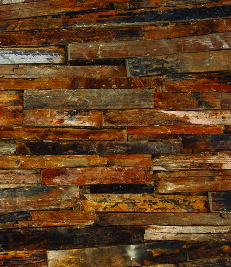 ledger rock ledger panels quality stone concepts virginia beach best reviewed granite countertops and