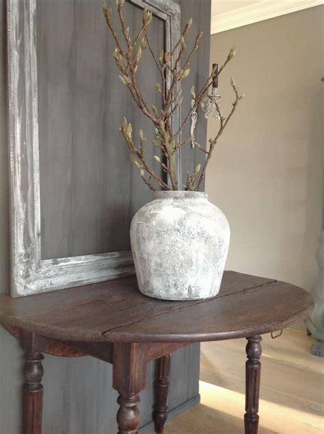 plantenbakken voor binnen interiorinsidernl