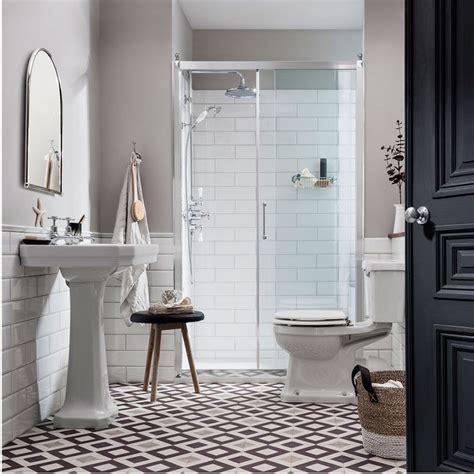 New Bathroom Shower Ideas by New Year New Bathroom 2018 Bathroom Trends Bathtub Repair