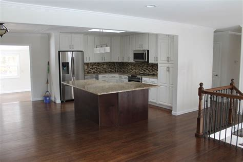 florence dr mahopac ny  zillow raised ranch