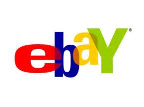 Why I Think eBay's New Logo Change Is A Mistake