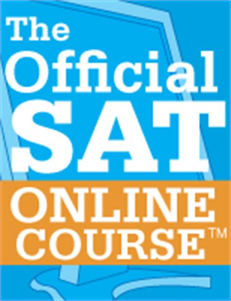 The Official Sat Online Course (tm. Gas Cylinder Storage Cages Sba Loans Arizona. Loans For Building A Home Stream Call Center. Kansas State University Online. Chiropractic Stockton Ca Infant Adoption Ohio. Best Flight Training Schools. Reasons To Become A Social Worker. Grad Schools For Social Work. Free Online Fax Services Reverse Mortgage Lead