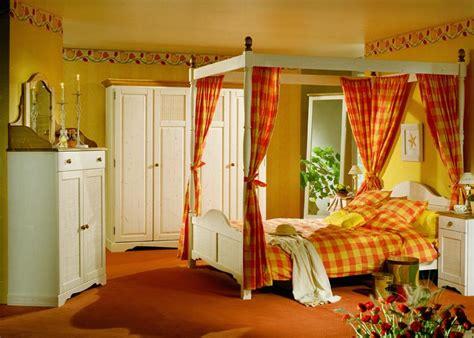 meuble de cuisine dans salle de bain univers du meuble belge photo 9 10 chambre rustique