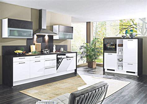 Für Küche by L K 252 Che Wei 223 Matt Keramik F 252 R Nur 2569 K 252 Chen Kaufen