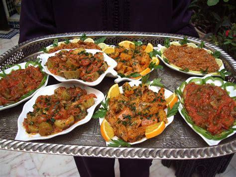 maroc cuisine traditionnel image gallery maroc cuisine