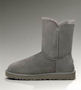 Uggs Im Sale : ugg classic bailey button boots 5803 grey uggzm00000016 grey ca uggs outlet uggs ~ Orissabook.com Haus und Dekorationen