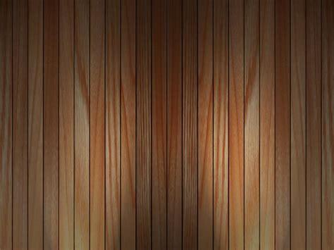hd wood texture wallpaper backgrounds  powerpoint
