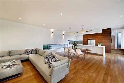 open floor plan interior design open floor plan house interior design located in