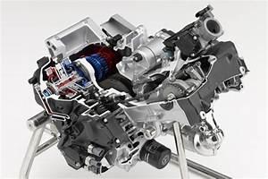 Honda 700 Twin  U2013 All New Fuel Efficient Engine With Second Generation Dual Clutch Transmission