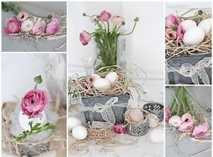 decoration pour paques creative idees pour votre domicile With idee deco cuisine avec pinterest deco paques